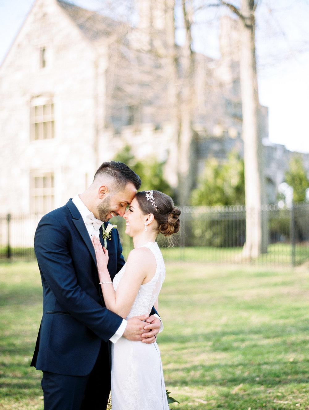 Fine Art Wedding Photography-6.jpg