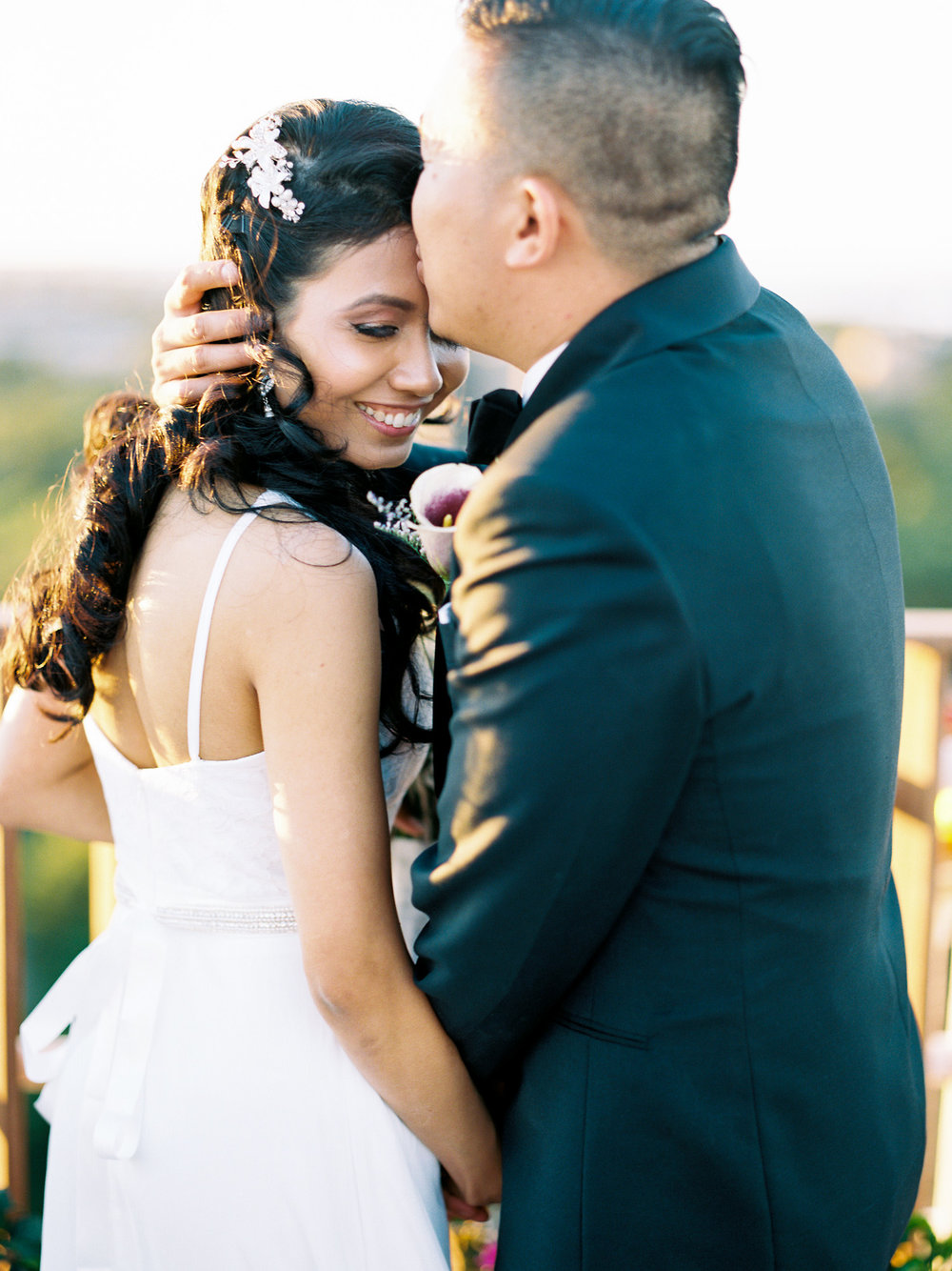 Fine Art Wedding Photography-5.jpg