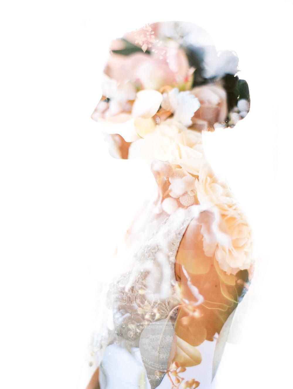 Fine Art Wedding Photography-7.jpg