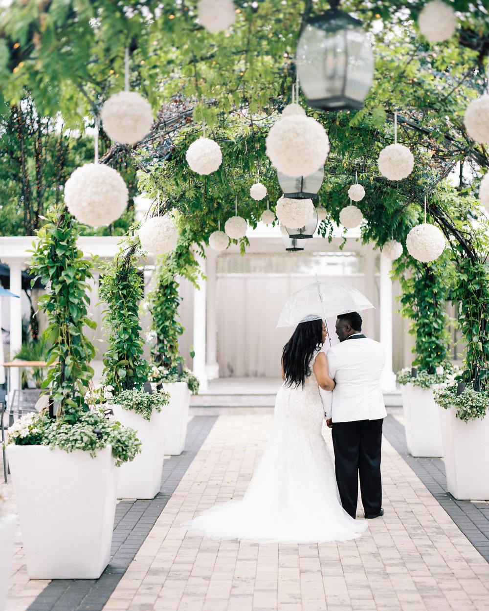 Fine Art Wedding Photography-8.jpg