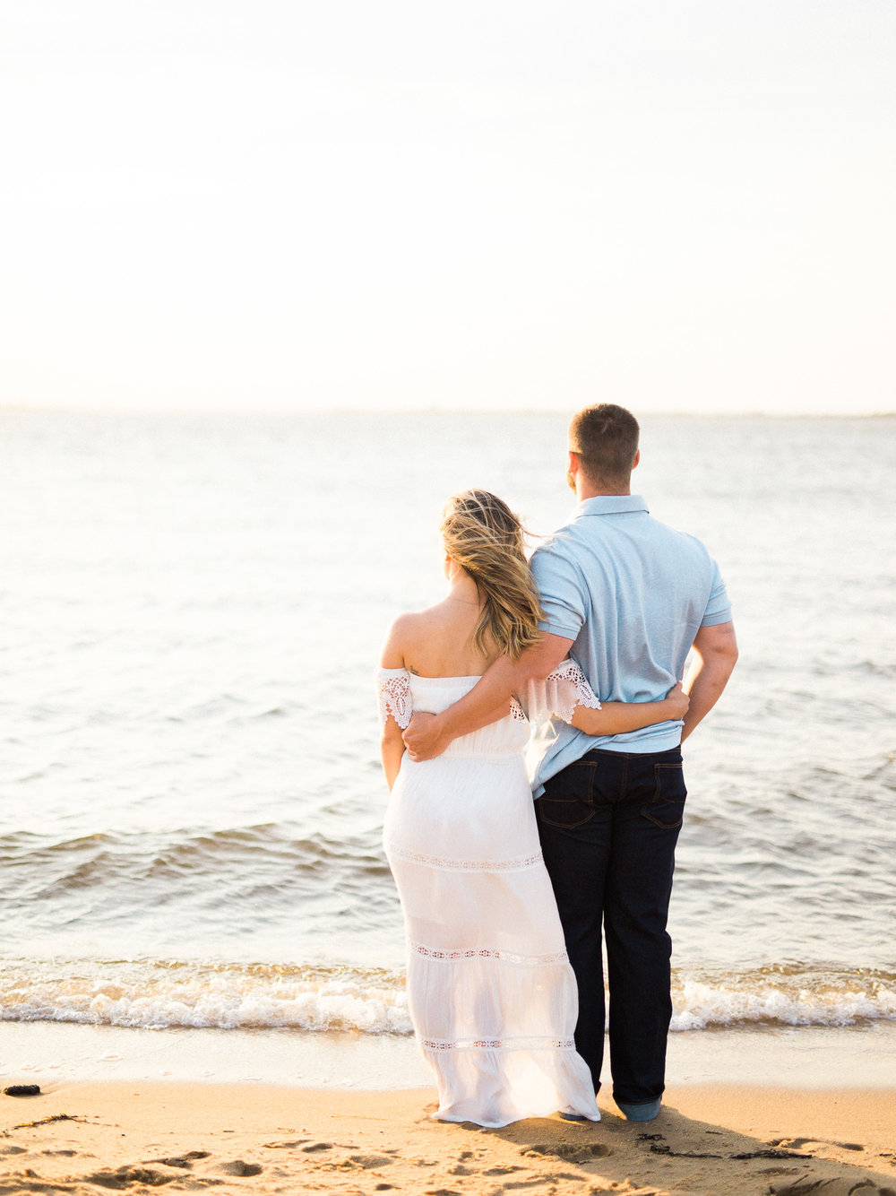 Fine Art Wedding Photography-10.jpg