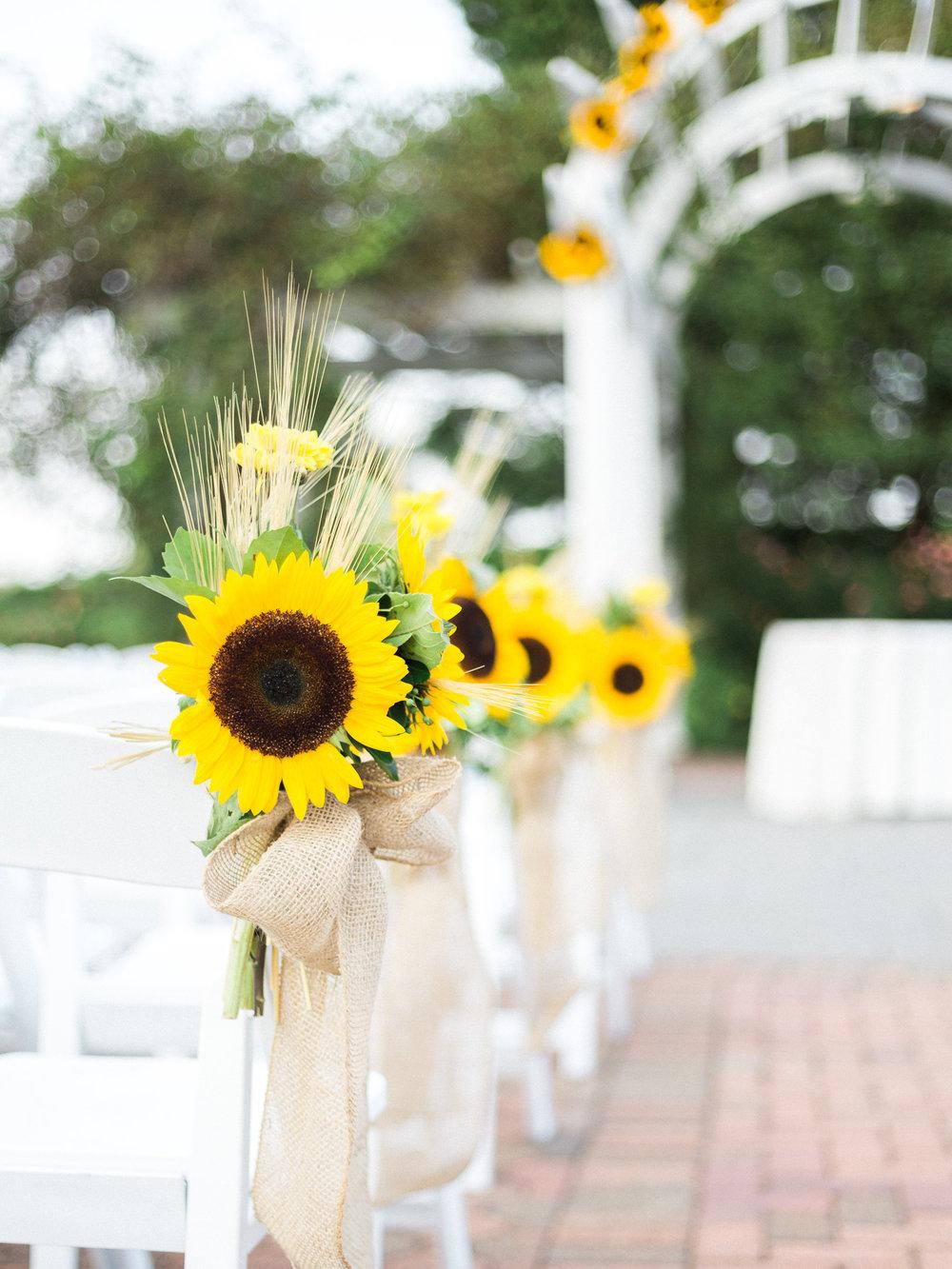 Fine Art Wedding Photography-12.jpg