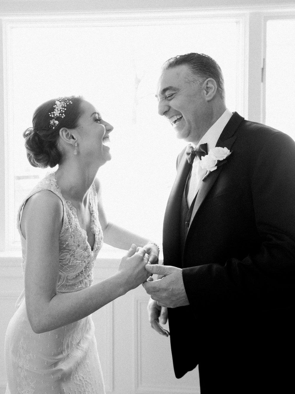Fine Art Wedding Photography-13.jpg