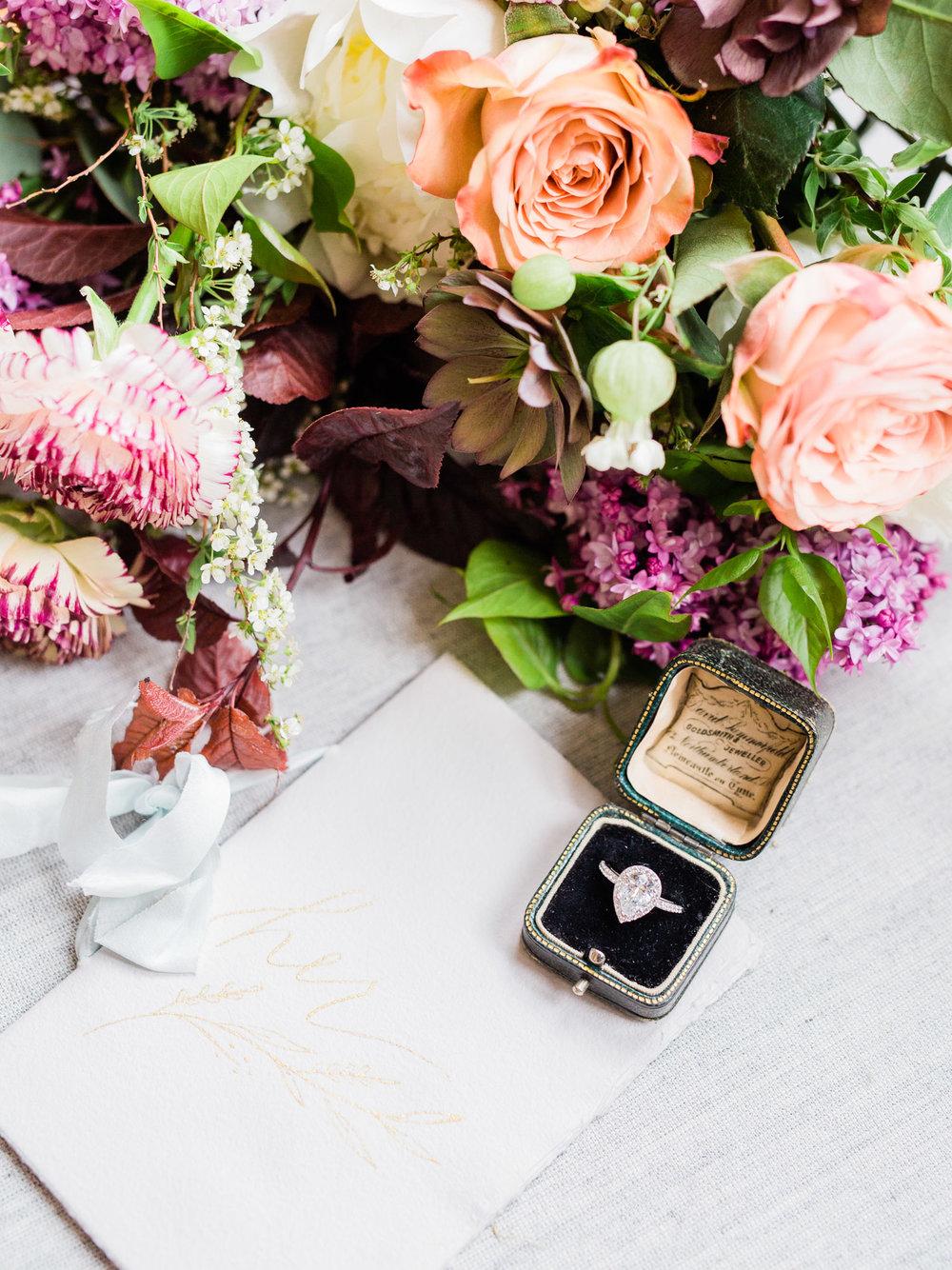 Fine Art Wedding Photography-14.jpg