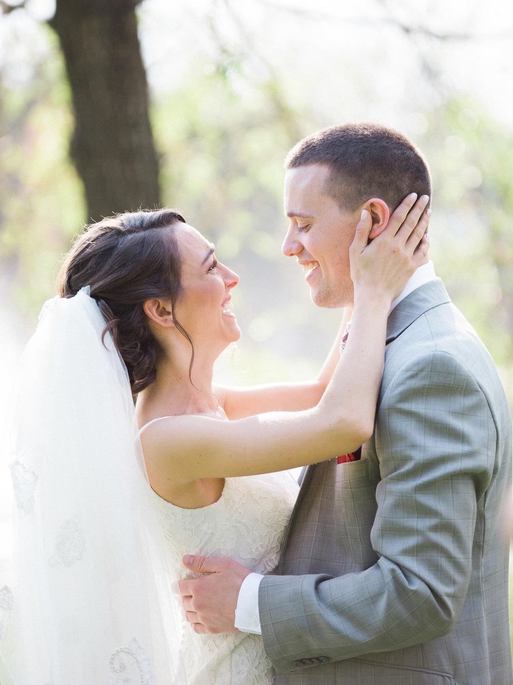 Fine Art Wedding Photography-16.jpg