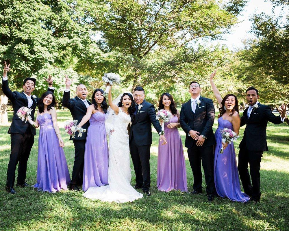 Fine Art Wedding Photography-21.jpg