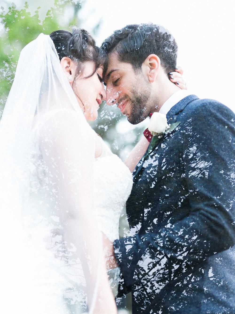 Fine Art Wedding Photography-22.jpg