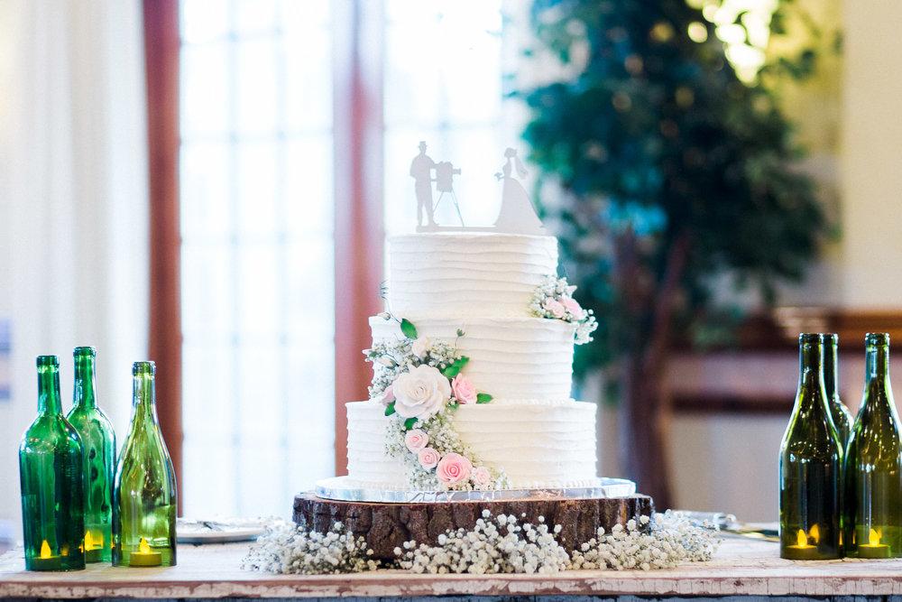 Fine Art Wedding Photography-23.jpg