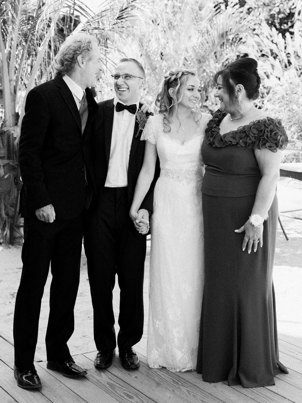 Fine Art Wedding Photography-24.jpg