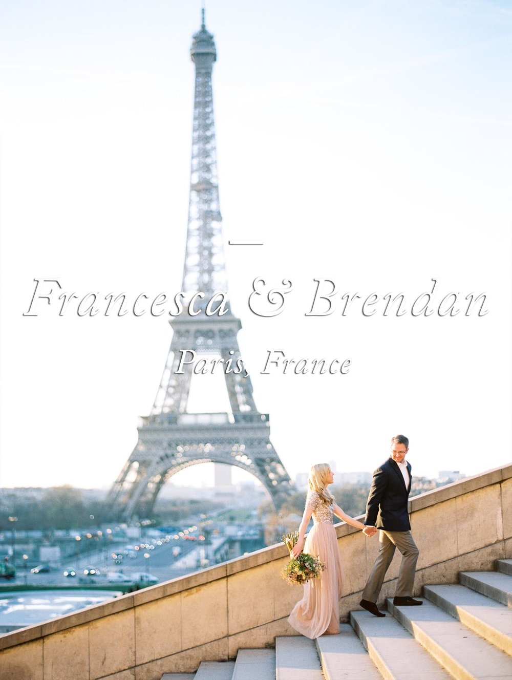 Francesca and Brendan.jpg