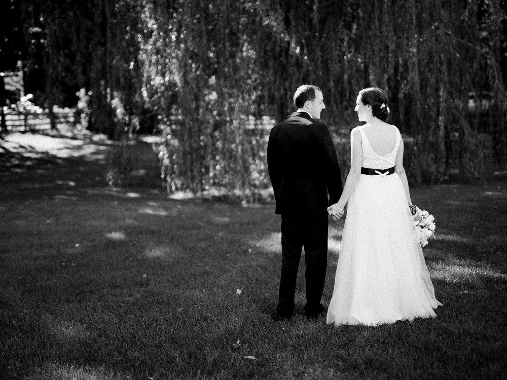 16.9.11 Matt and Katherine-13.jpg