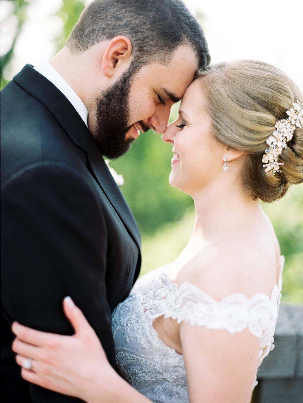 05 Bride and Groom-011.jpg