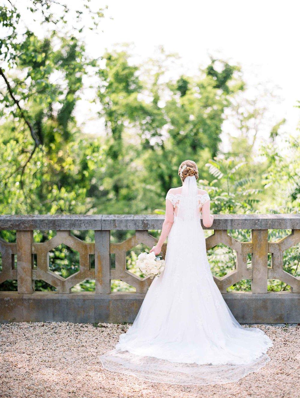 05 Bride and Groom-036.jpg