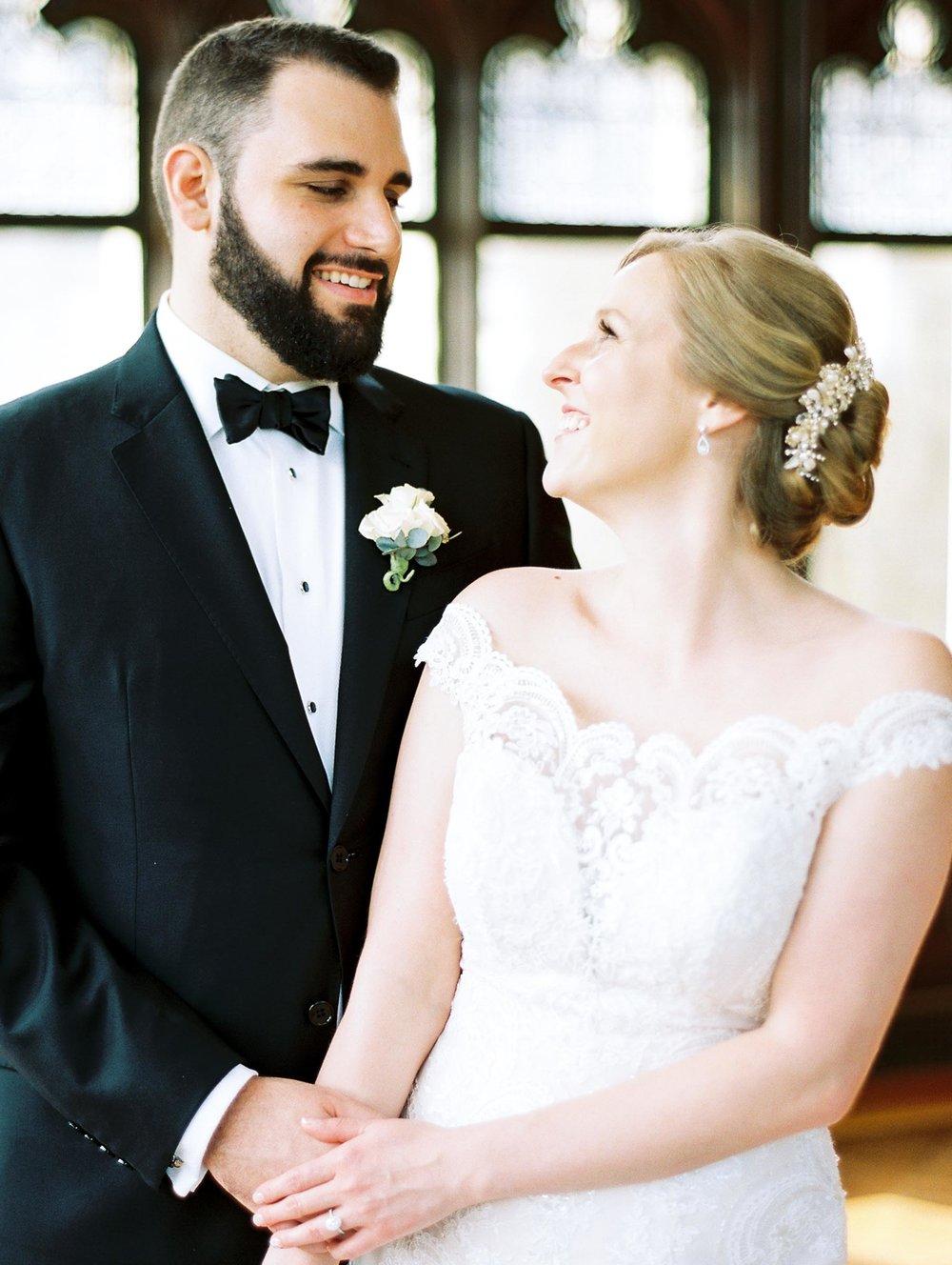 05 Bride and Groom-059.jpg
