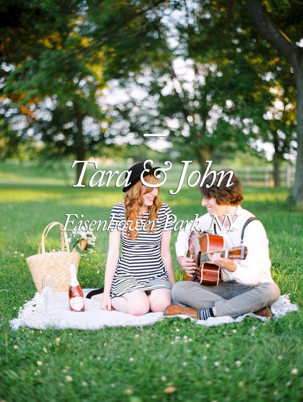 Tara and John.jpg