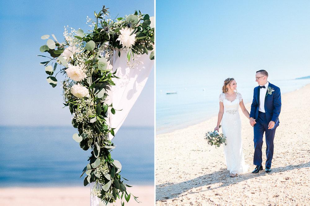 5 Traits your wedding photographer needs New York.jpg