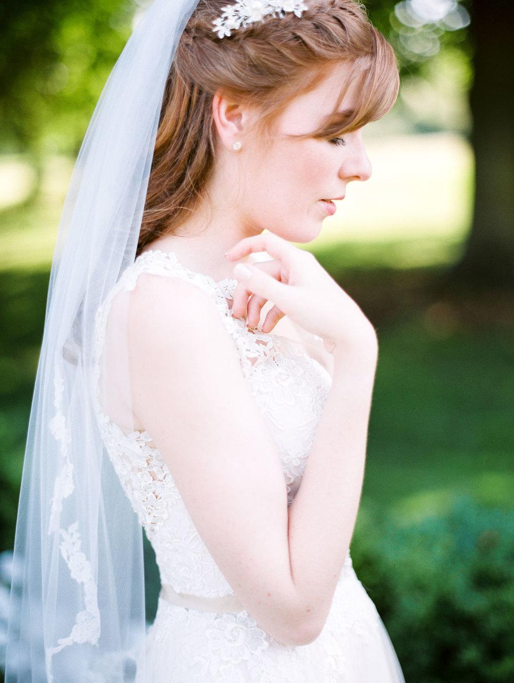03 Bride and Groom-022.jpg