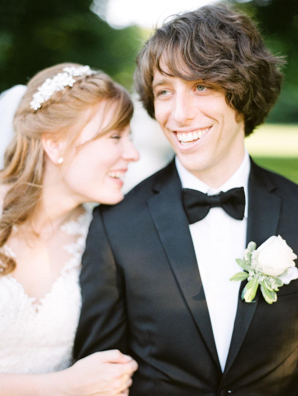 03 Bride and Groom-011.jpg