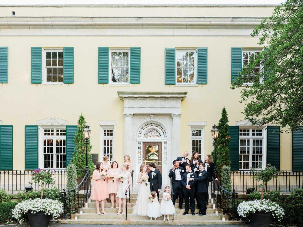 05 Bridal Party-084.jpg
