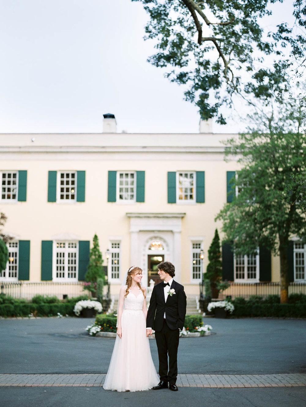 03 Bride and Groom-058.jpg