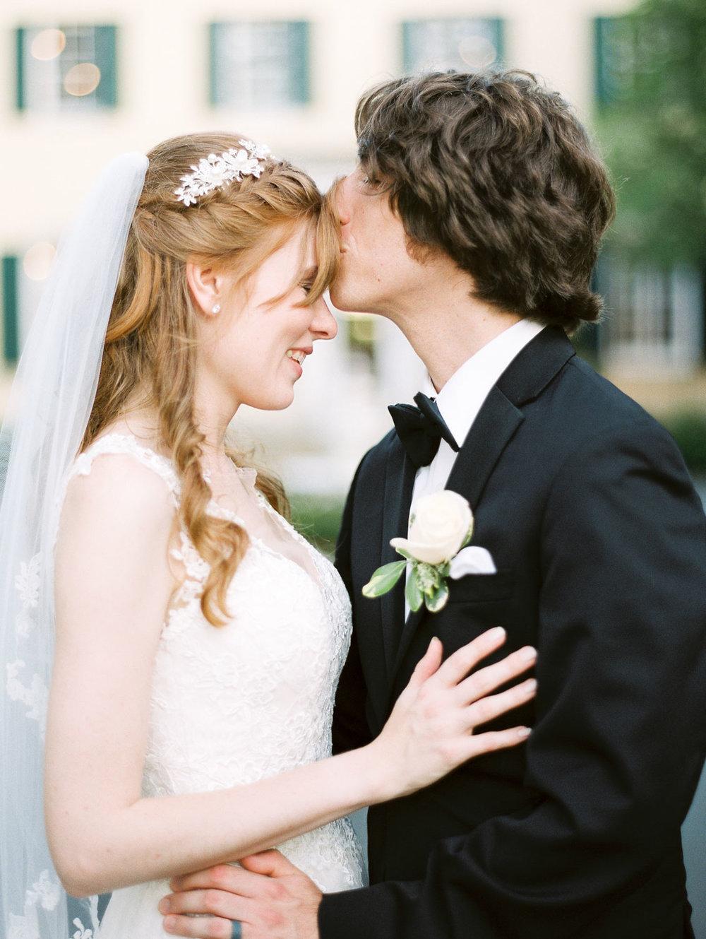 03 Bride and Groom-061.jpg