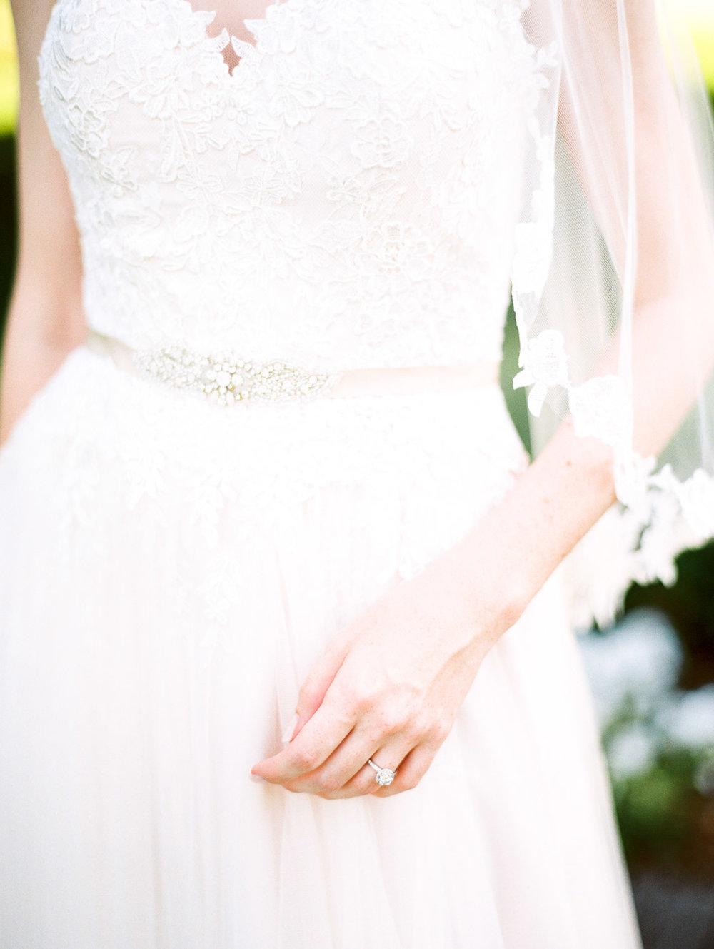 03 Bride and Groom-020.jpg