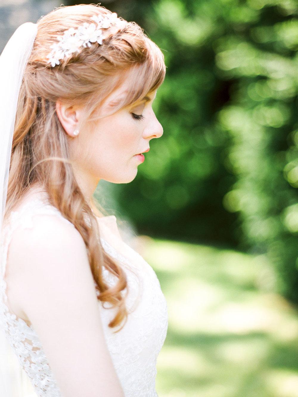 03 Bride and Groom-015.jpg