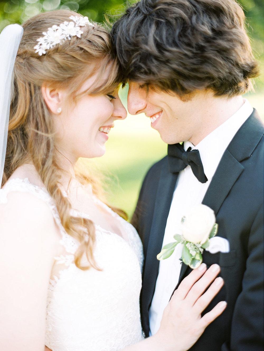 03 Bride and Groom-045.jpg