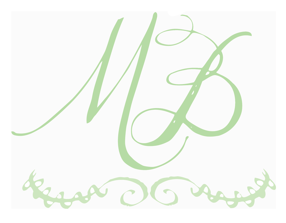 monograma2.jpg