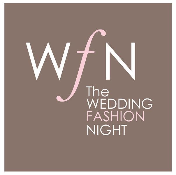 wfn logo.jpg