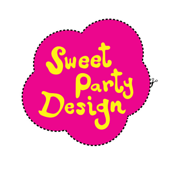 sweetparty.jpg