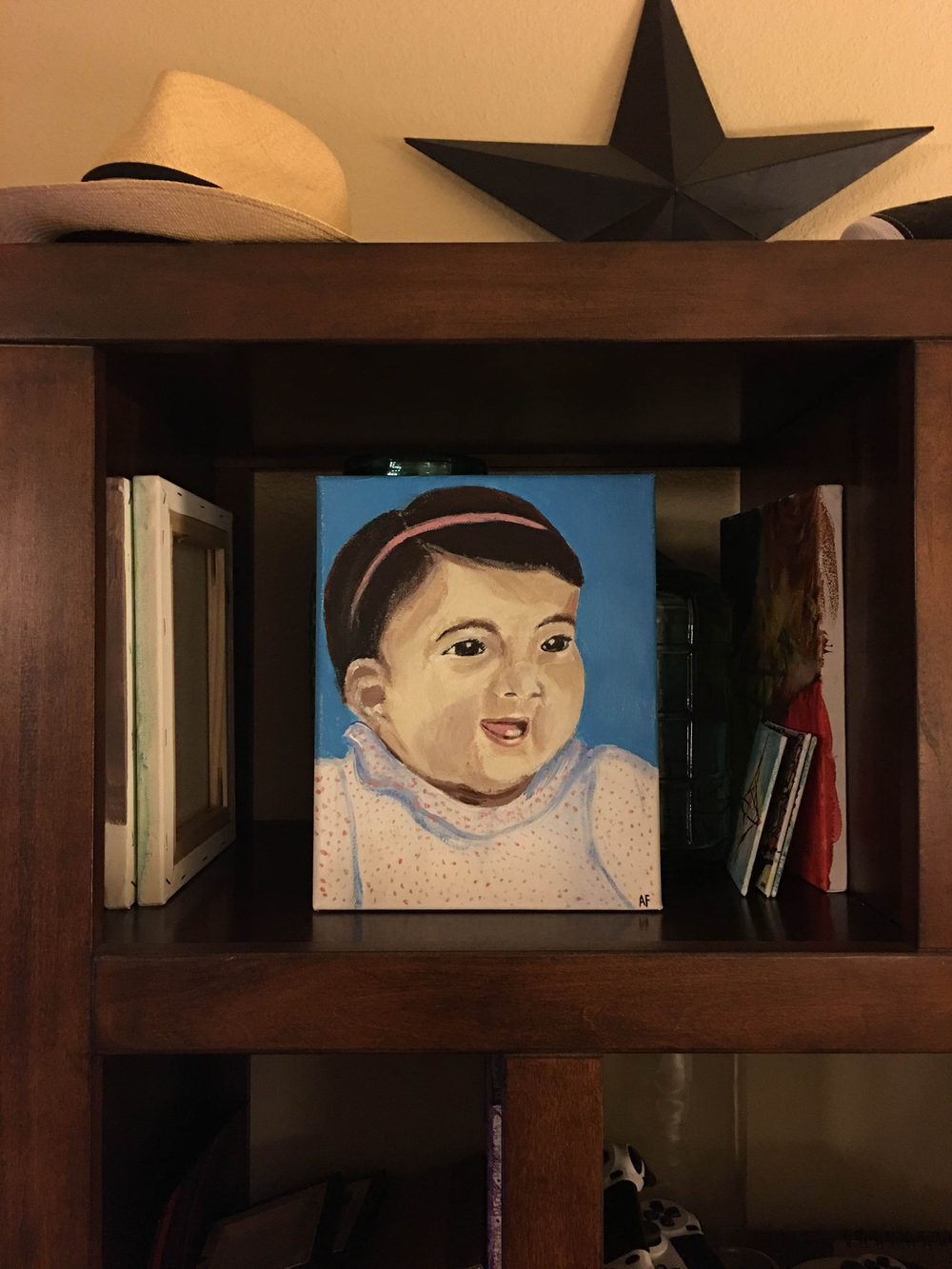 baby portrait wood.jpg