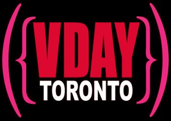 The Vagina Monologues VDAY TORONTO Role: Actor