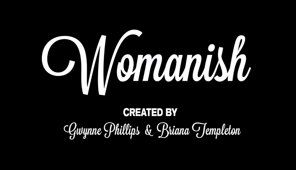WOMANISH   Season 1 Ep.3  CBC PUNCHLINE/Templeton Philharmonic Role: Box Office Attendant