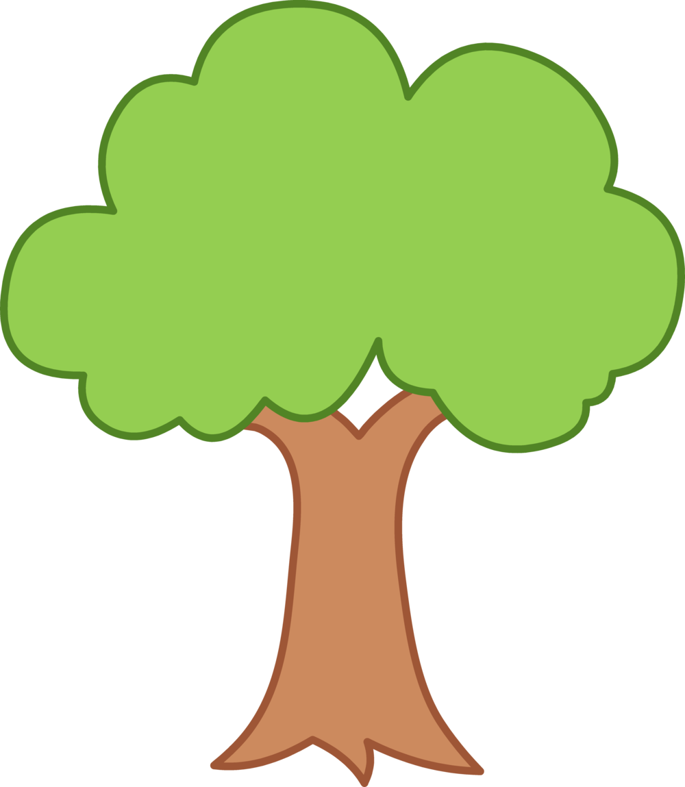 tree_tiny_green_simple.png