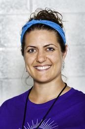 Sara Catalano