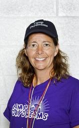 Sarah Beers