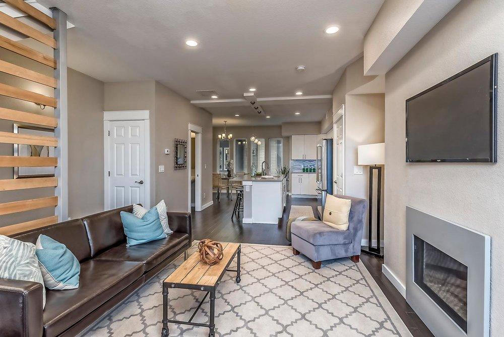 4317 Osage St Denver CO 80211-large-008-7-Living Room-1498x1000-72dpi.jpg