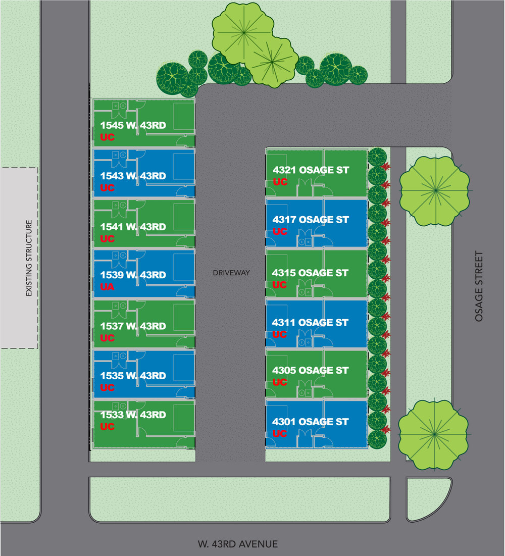 Osage Place Site Map.jpg