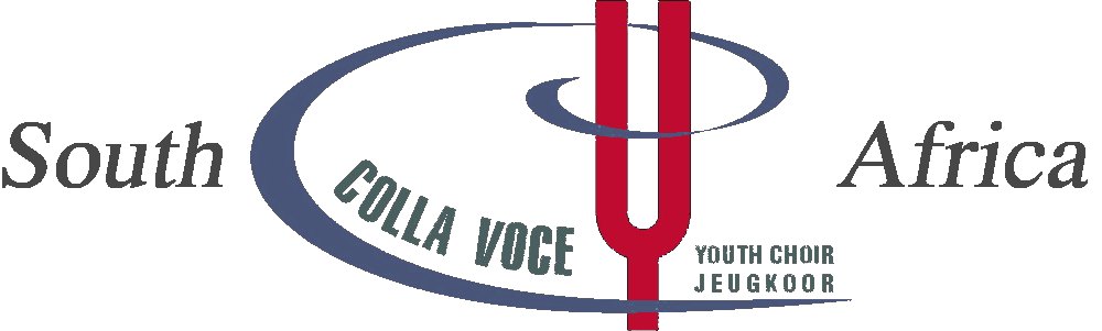 Colla Voce Youth Choir