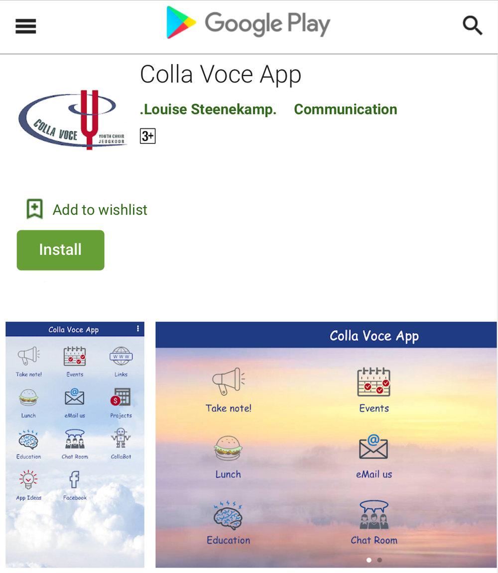 App - Google Play.jpg
