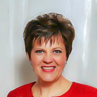 Accompanist - Heidi Schoeman