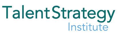 Talent Strategy Institute.jpg