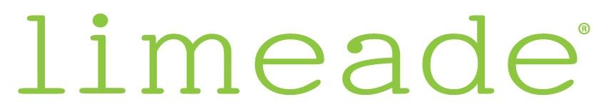 Limeade_Logo_JPG.jpg