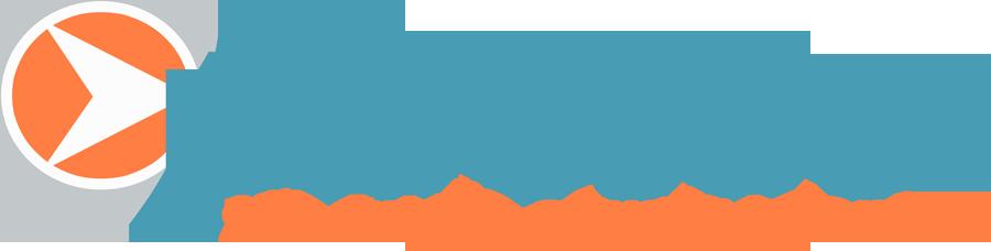 OptForce_Logo_-_Large.png