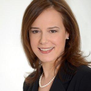Julia Gometz - Founder & Author, The Brandful Workforce Presenter -2015 & 2016