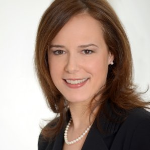 Julia Gometz - Brandful Workforce Presenter -2015 & 2016