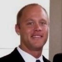 Brian Weimhoff - Global HR Data, Metrics & Analytics Leader @ AON Presenter - 2014, 2015, 2016 & 2017
