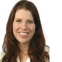 Heather Whiteman - GE Digital Presenter - 2014, 2015 & 2016