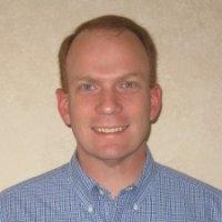 Dave Sutherland - Expedia Panelist-2016